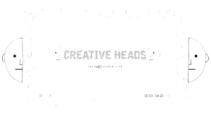 creative heads contest youtube
