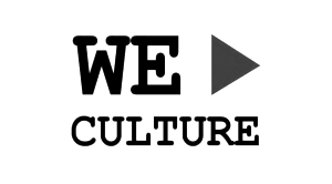we play culture workshop webvideo diy